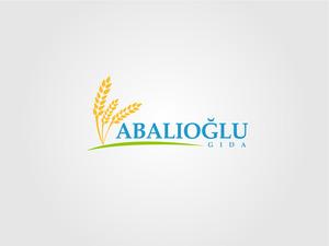 Abalio lu3