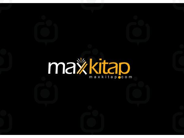 Maxktap
