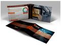 Proje#26745 - Elektronik, Bilişim / Yazılım / Teknoloji Katalog Tasarımı  -thumbnail #16