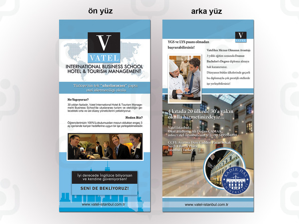 Vatel2