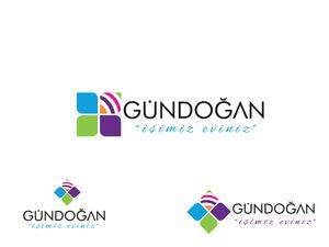 Gundogan4