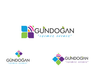 Gundogan5