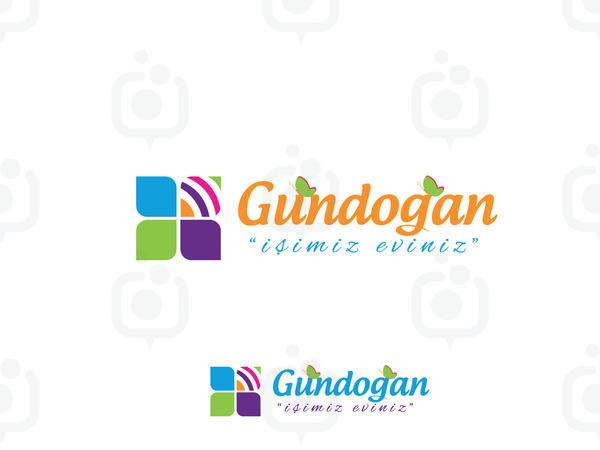 Gundogan7