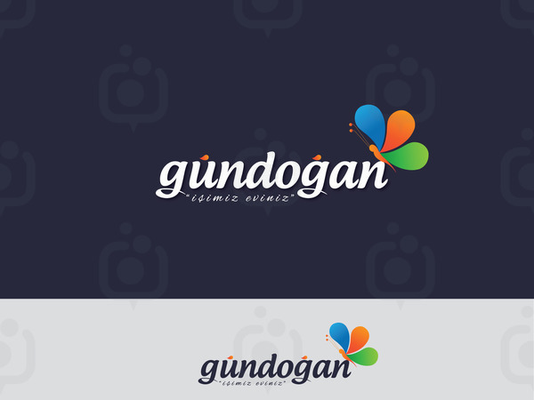 Gundogan8
