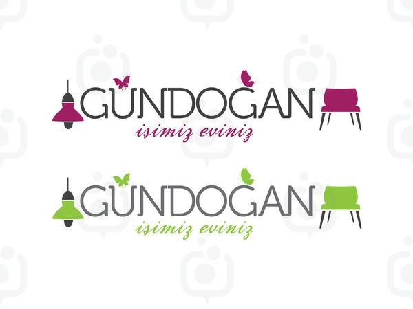 Gundogan