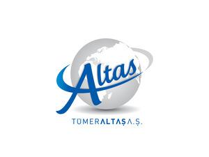 Altas 01