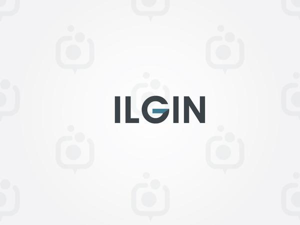 Ilgin