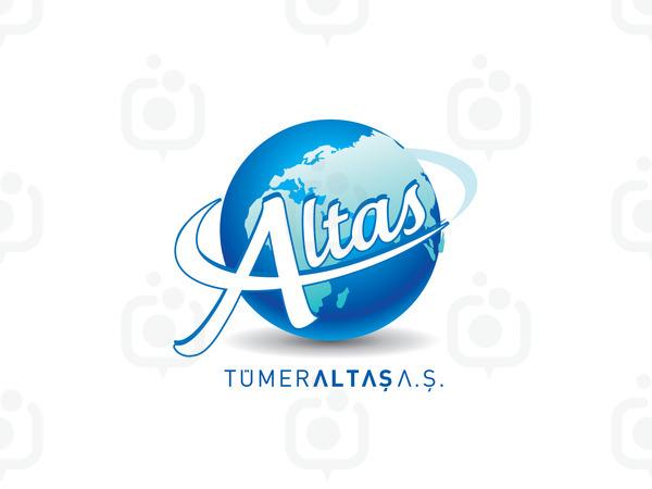 Altass 01