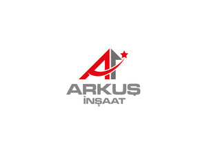 Arkus1 01