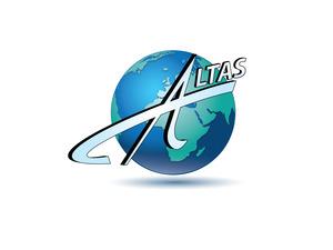 Altas2