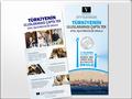 Proje#26812 - Eğitim Ekspres El İlanı Tasarımı  -thumbnail #11