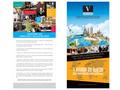 Proje#26812 - Eğitim Ekspres El İlanı Tasarımı  -thumbnail #12
