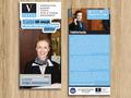 Proje#26812 - Eğitim Ekspres El İlanı Tasarımı  -thumbnail #14