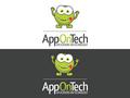 Proje#26699 - Bilişim / Yazılım / Teknoloji Logo ve Maskot Tasarımı  -thumbnail #238