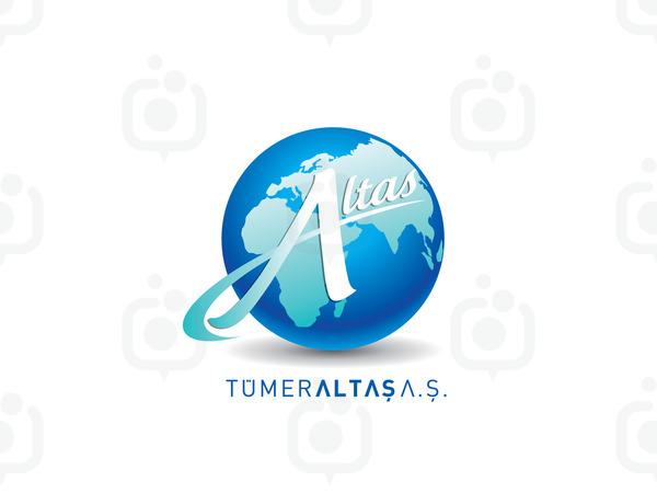 Altas 02