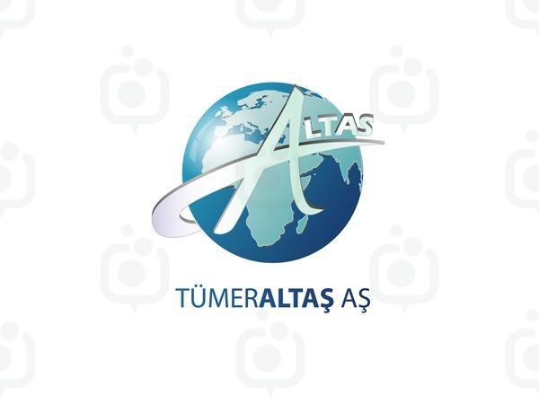 Altas1