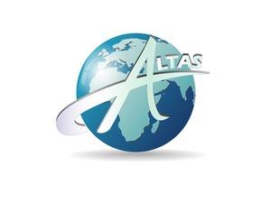 Altas1b