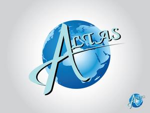 Altas01