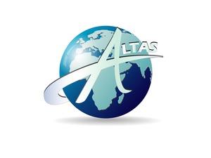 Altas1c