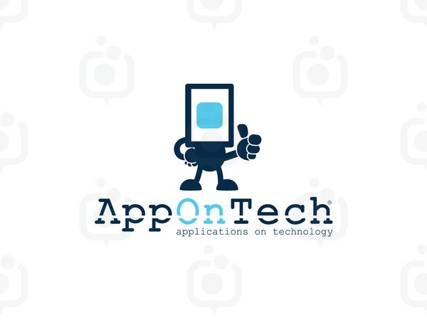 Appontech 05