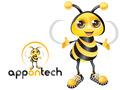 Proje#26699 - Bilişim / Yazılım / Teknoloji Logo ve Maskot Tasarımı  -thumbnail #310