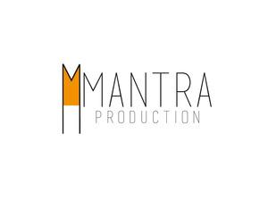 Mantra 01