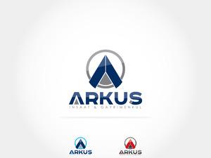 Arkus1