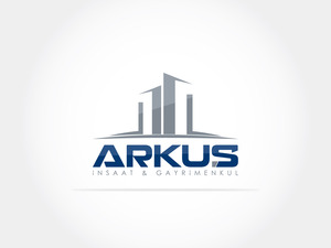 Arkus2