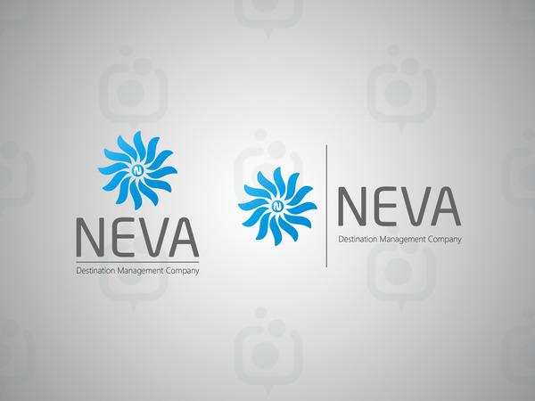 Neva4