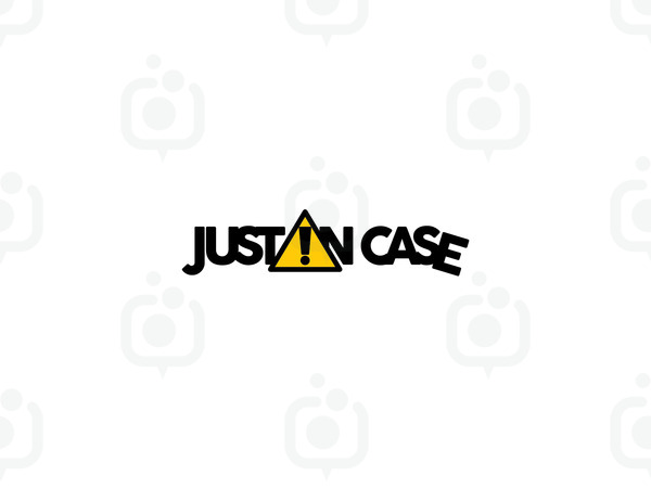 Just in case 01