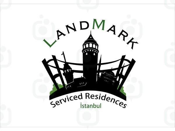 Landmark logo1 vrsyn2