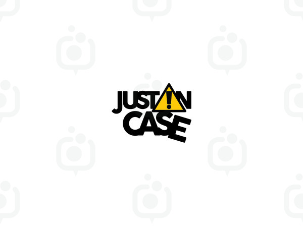 Just in case 03