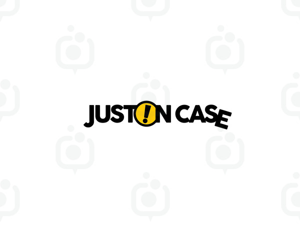 Just in case 04