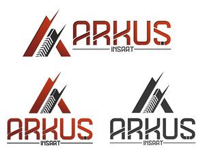 Arku   n aat logo
