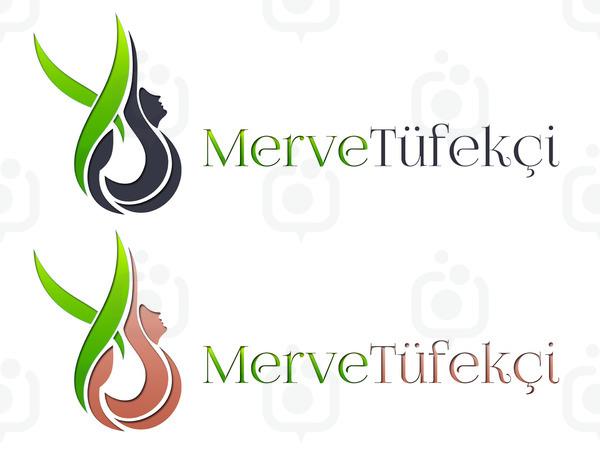 Merve t fek i logo3