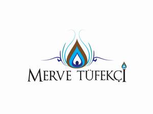 Merve 2