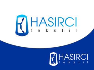 Hisarc 1