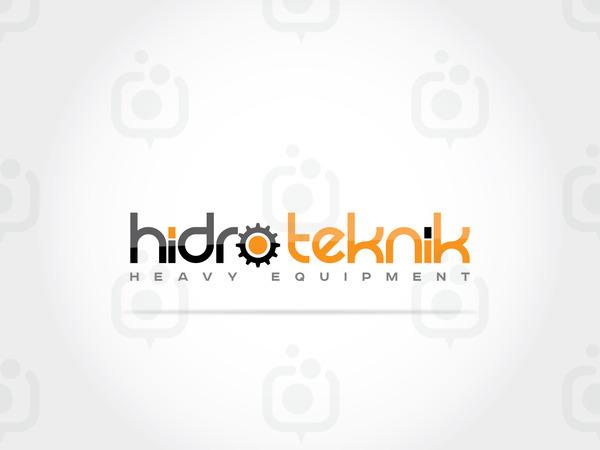 Hidroteknik1