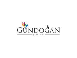 Gundogan 6