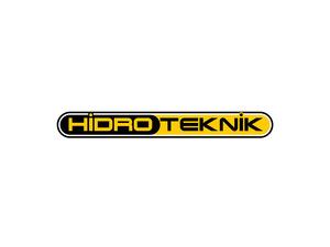 Hidro teknik 02