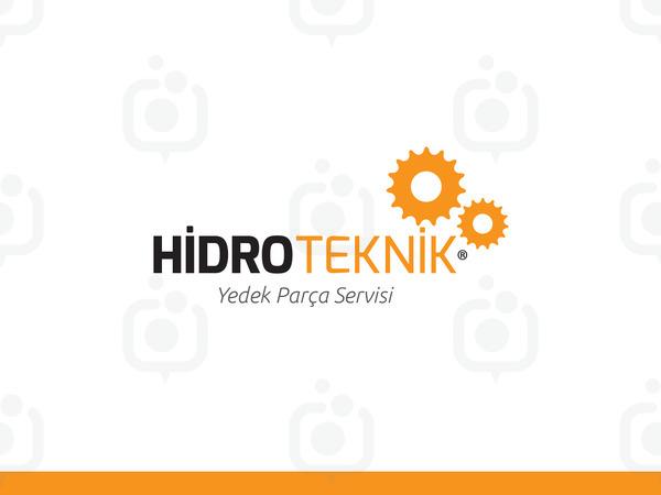 Hidro teknik