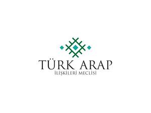 Turkarap