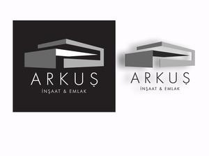 Arkus4