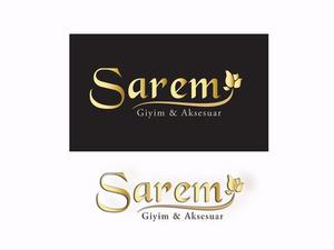 Sarem1