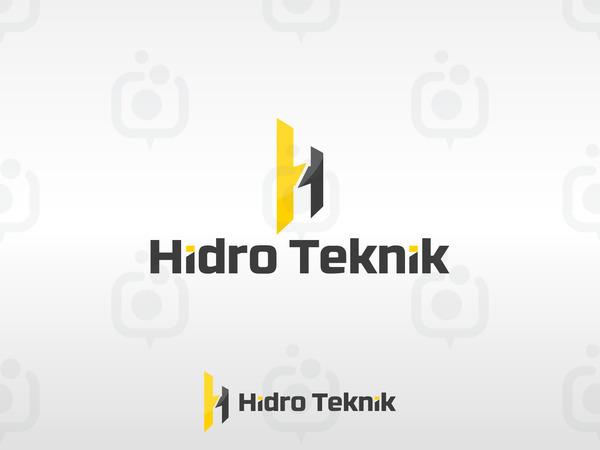 Hidro1
