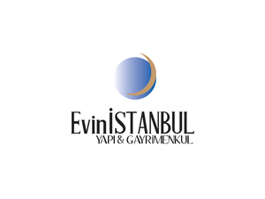 Evin istanbul 01