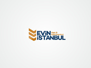 Evin istanbul logo