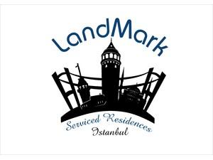 Landmark logo2 vrsyn2