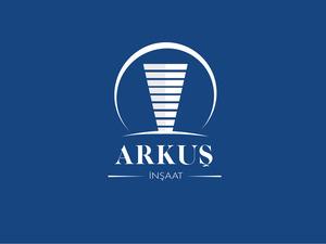 Arkus de2