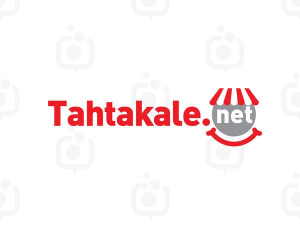 Tahtakale 02